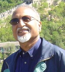Prof. Mukunda P Das