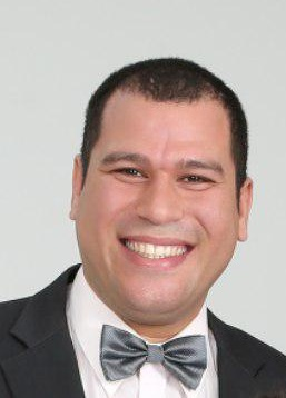 El-Sayed Salama