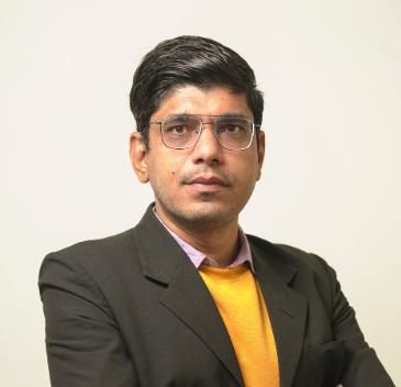 Prithvi Singh