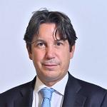 Fabio Amatucci