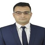 Ebrahim Mahmoudi