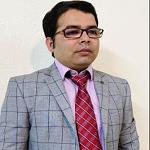 Nemat Ali