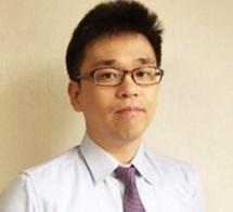 Dr. Joo Hwan Oh