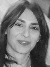 Chiara Riccardi