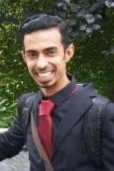 Hammad Alnuman