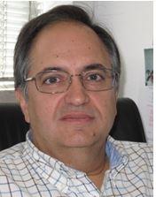 Guillermo ORELLANA