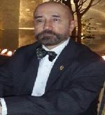 Víctor M. Castaño