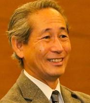 Shuji Owada