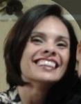 Cintia M. Coelho