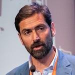 Javier Alonso Madrid