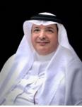 Abdullah Saad AL-Malaise AL-Ghamdi