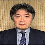 Mineo Hiramatsu