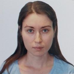Dr. Lea Sirota