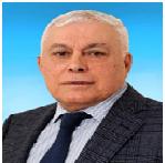 Tofik Nagiev
