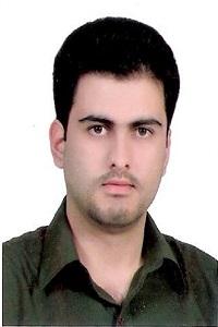 Seyed Hamidreza Aghay Kaboli