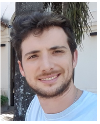 Cristian M.O. Lépori