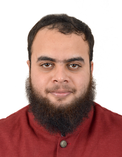 Muhammad Awais