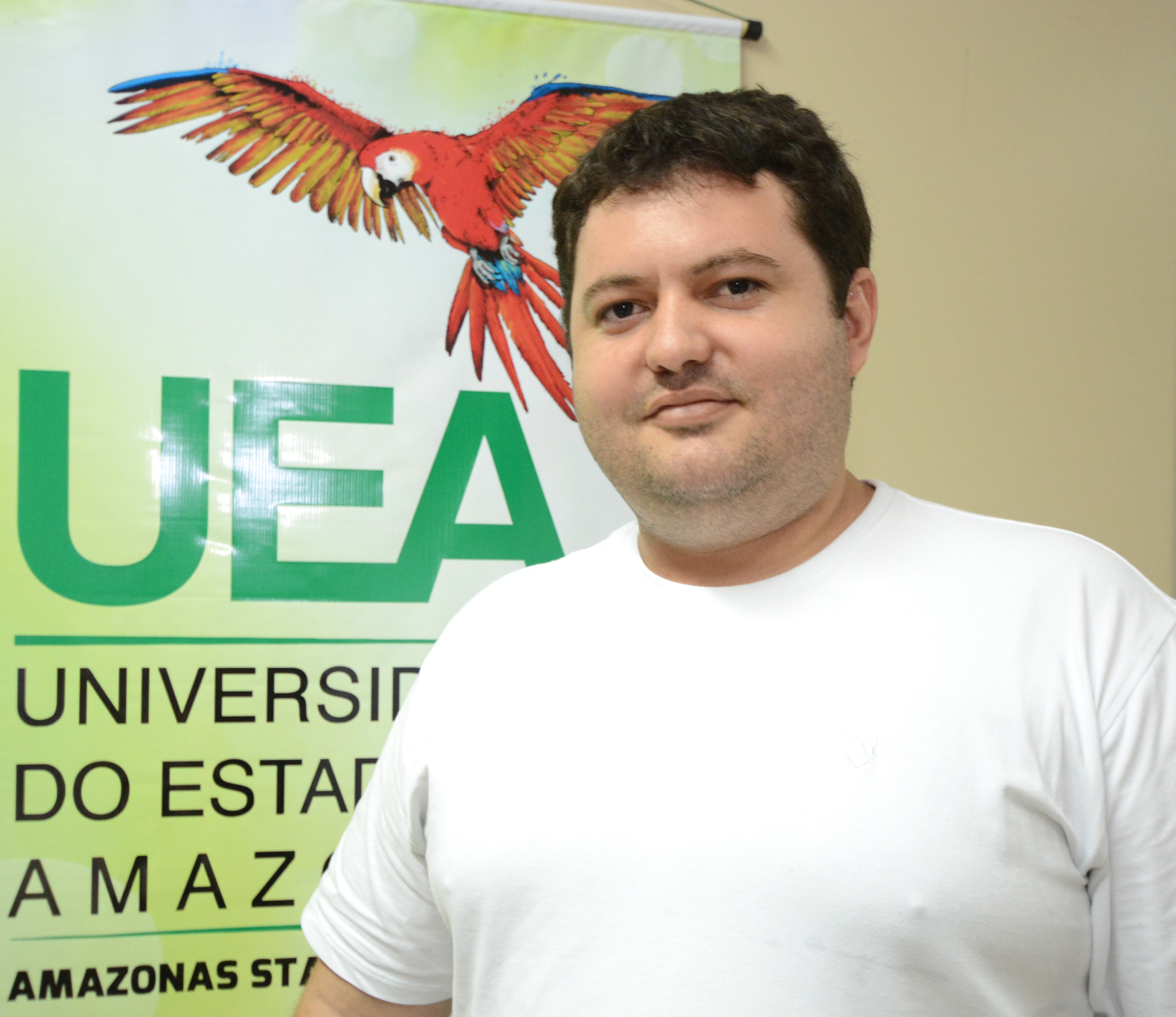 Marceliano Oliveira