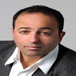 Tarek Zohdi