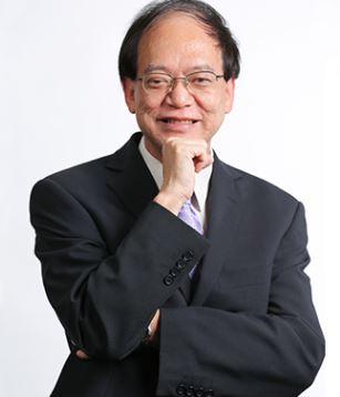 Ming Hung WONG