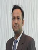 Adarsh Kumar Pandey