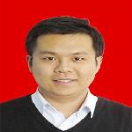 Yong Xie