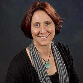 Jennifer A. Hollingsworth