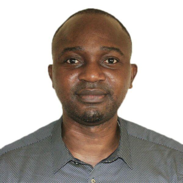 Samuel Fatoba