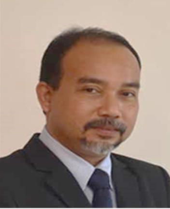 Muhamad Zameri Mat Saman