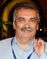 Luca Gianaroli