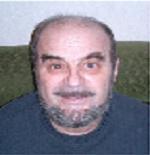 Alexander V. Eletskii