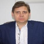 Prof. Valtencir Zucolotto
