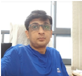 Arghya Narayan Banerjee