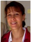 Prof. Christine Espinosa
