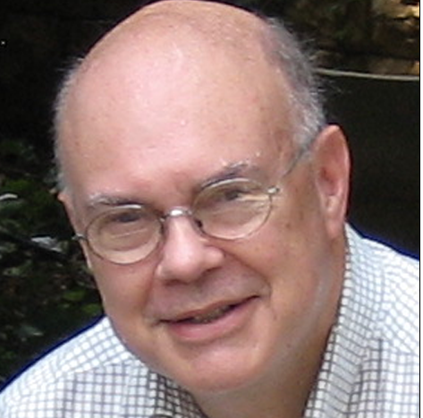 John Milburn Jessup
