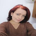 Ioana Dorina Vlaicu