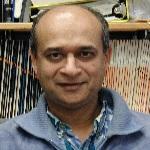 Raj Solanki