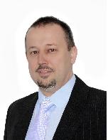 Robert Kudrawiec