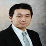 Prof. Hirotaka Sato