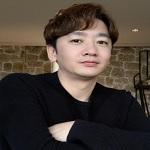 Prof. Sungjae Cho
