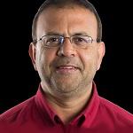 Prof. Somenath Mitra