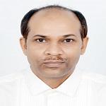 Ravindra Kumar Gupta
