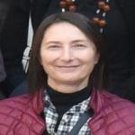 Adele Mucci