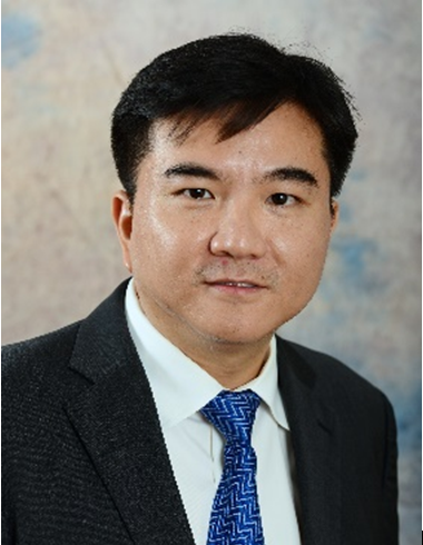 Kun Zhou