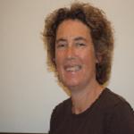 Patricia Kooyman