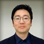 Kwang Seob Jeong
