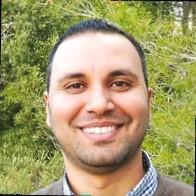Mahmoud Elsawy