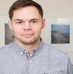 Isakov, Dmitry