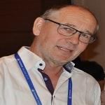 Joachim Koetz