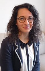 Amira Guediche